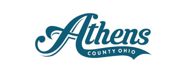Athens County Convention & Visitors Bureau