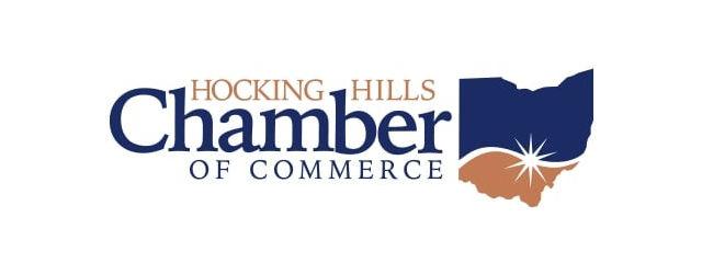 Hocking Hills Chamber of Commerce
