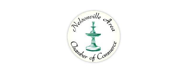 Nelsonville Chamber of Commerce